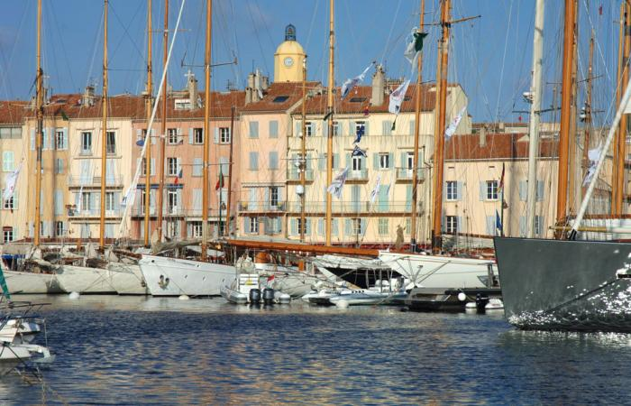 Site rencontre st tropez Site de rencontre allemand sans inscription